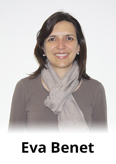 Eva Benet
